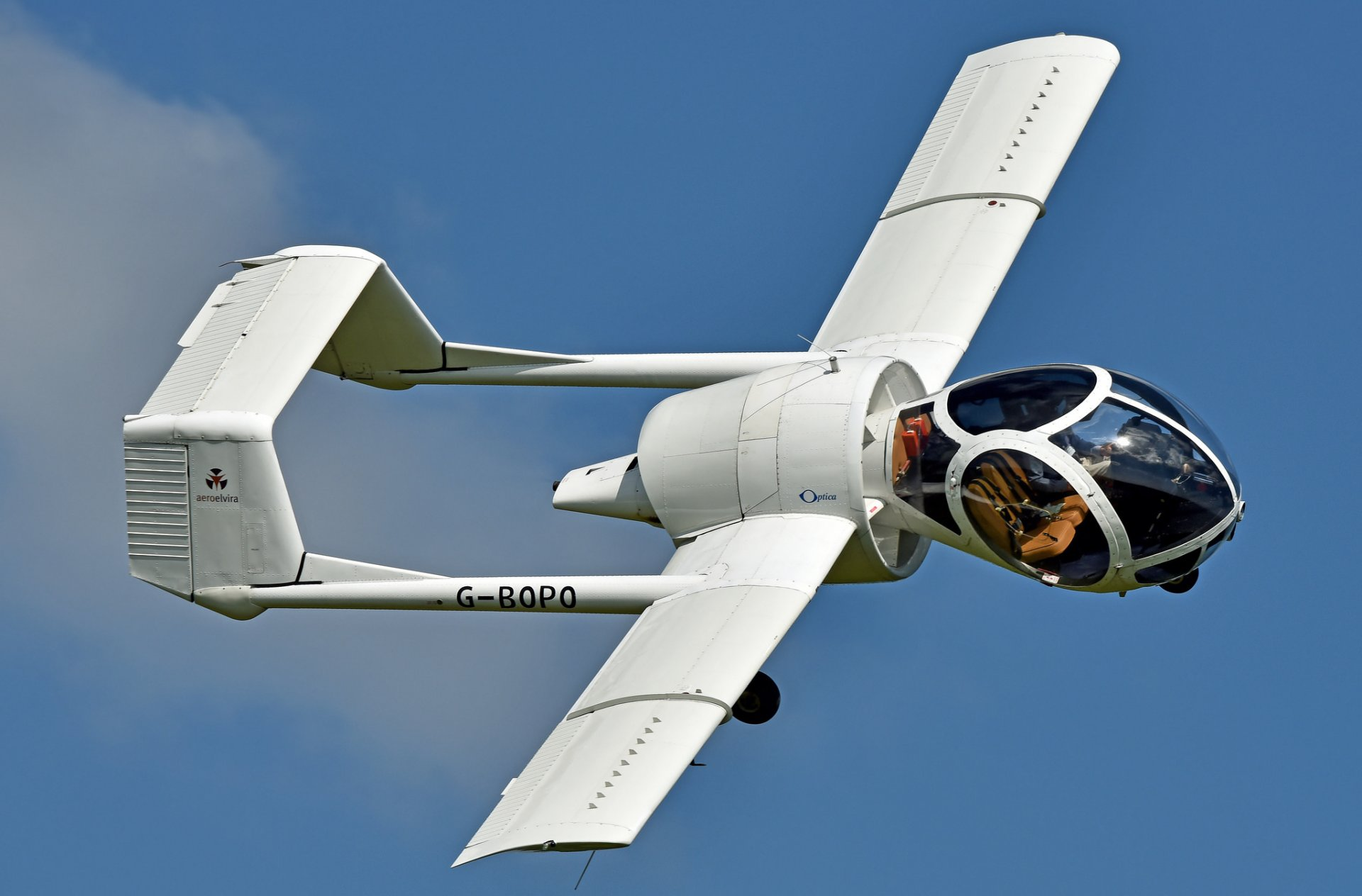 edgley-ea7-optica-plane-aerial-reconnaissance.jpg
