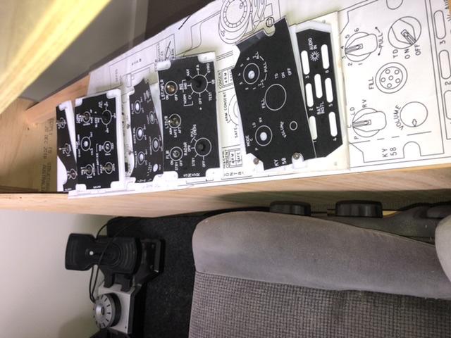 EE893489-9045-4B4F-A6C5-AB7F8BA607AF.jpeg