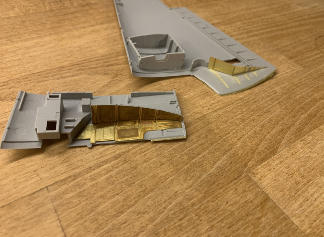 EF170514-2450-4070-AC40-3242CC7CBC8B.jpeg