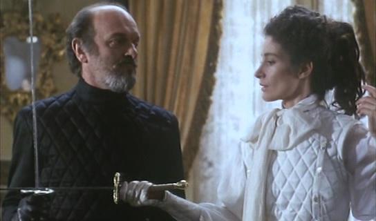 el-maestro-de-esgrima-(1992).png