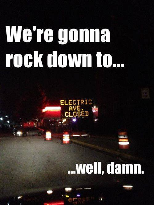 Electric Avenue.jpg