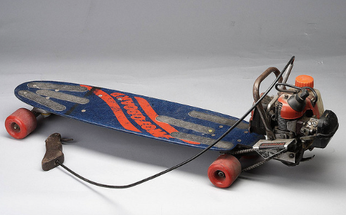Electric_skateboard_1024x1024.png