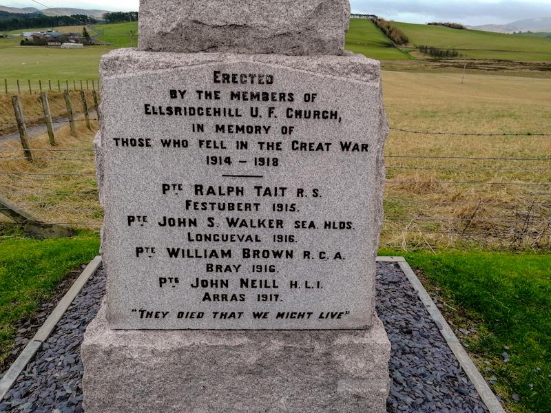 elsrickle war memorial (2).jpg