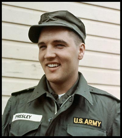 Elvis in the Army.jpg