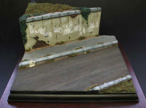 embankment-2.jpg
