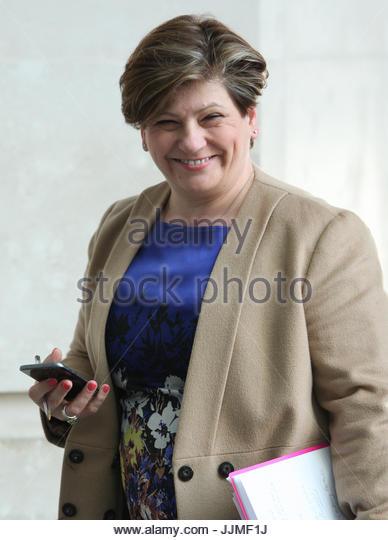 emily-thornberry-shadow-foreign-secretary-attends-the-bbc-andrew-marr-jjmf1j.jpg