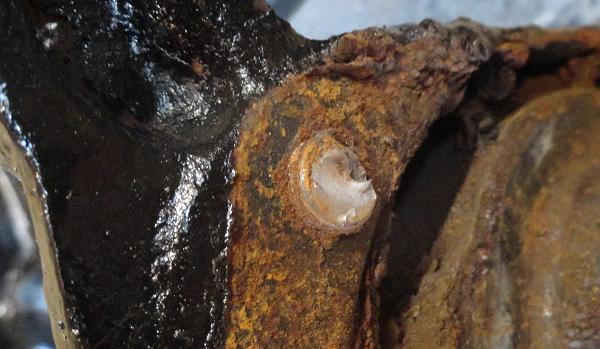 end cap sheared off bolt.png