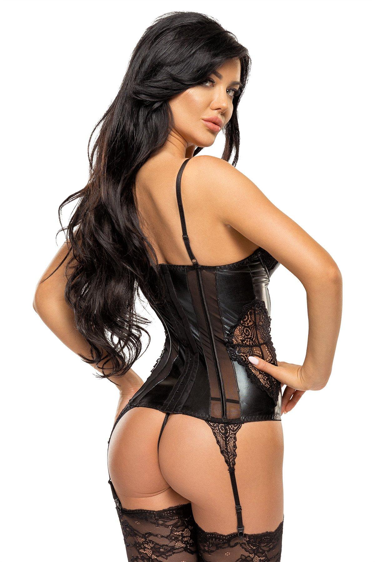 eng_pl_Marilyn-corset-604_2.jpeg
