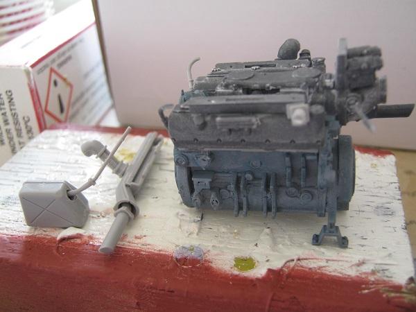 engine 55 parts.jpg