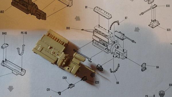 engine assembly.jpg