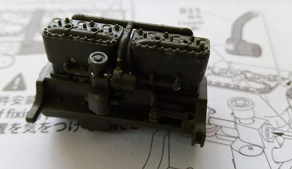 engine components assembled.png