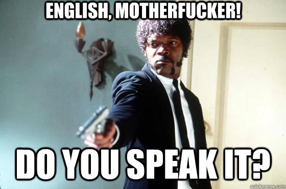 English MF.jpg