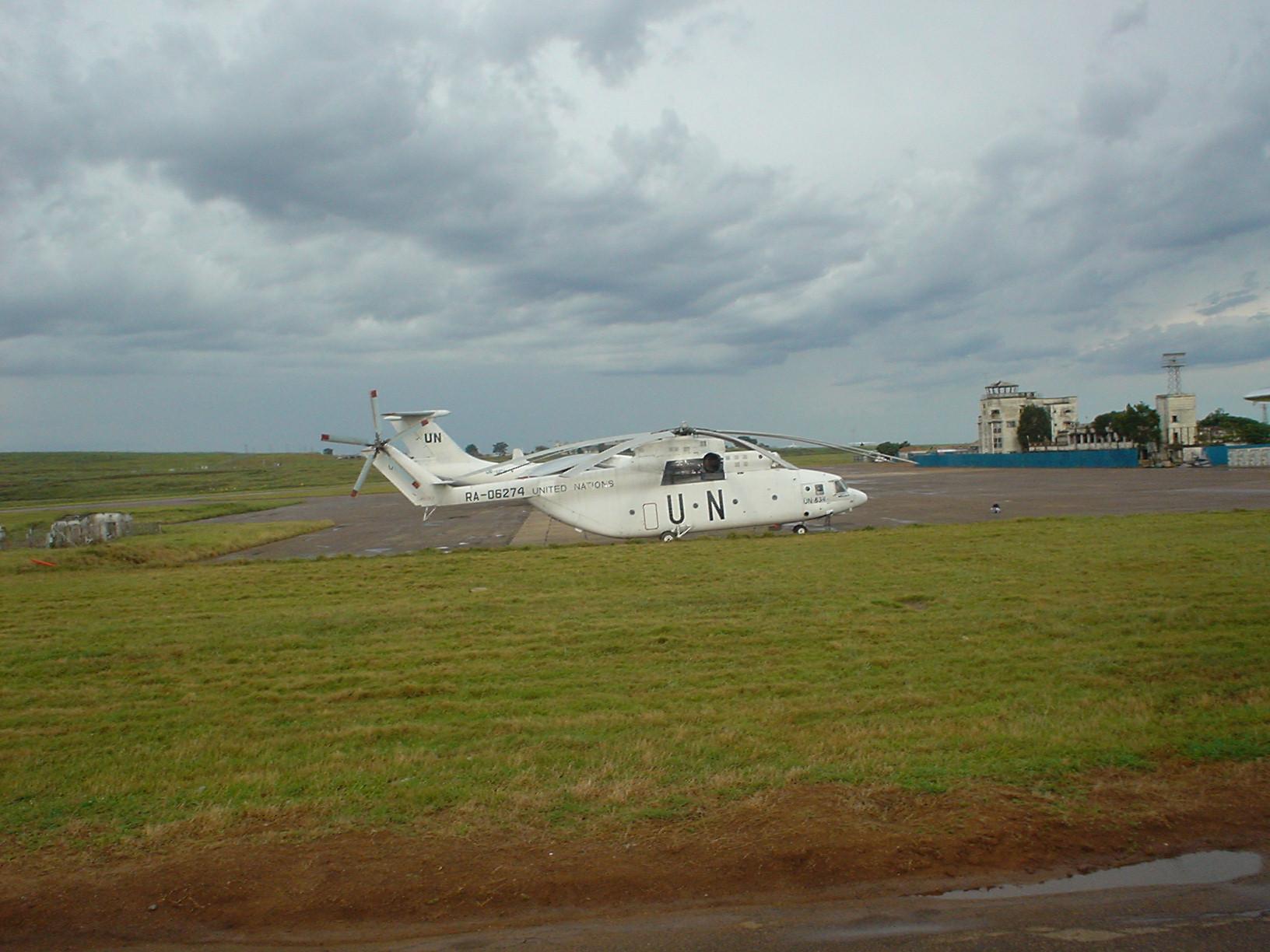 Entebbe-Bunia 007.jpg
