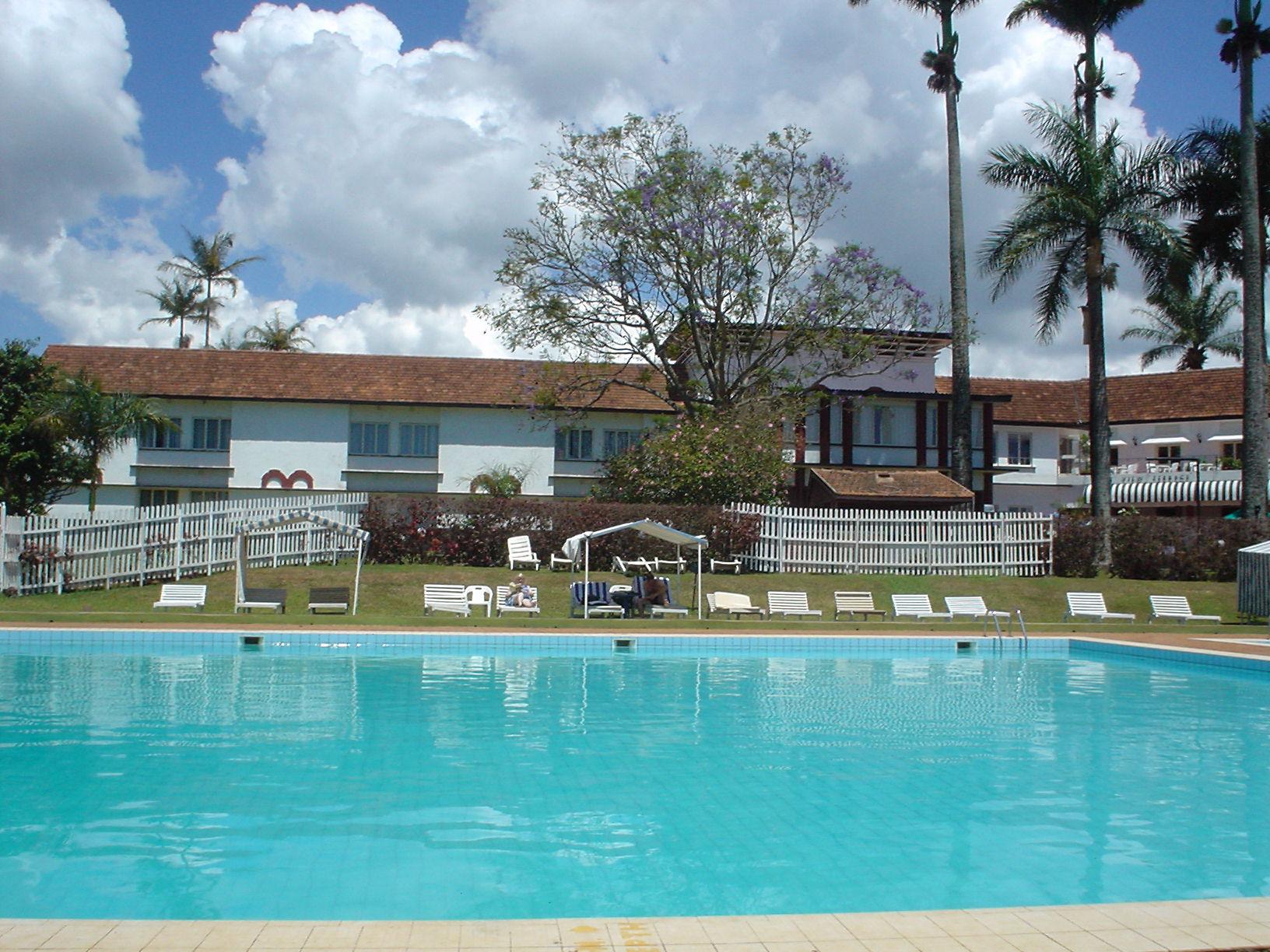 Entebbe-Bunia 014.jpg