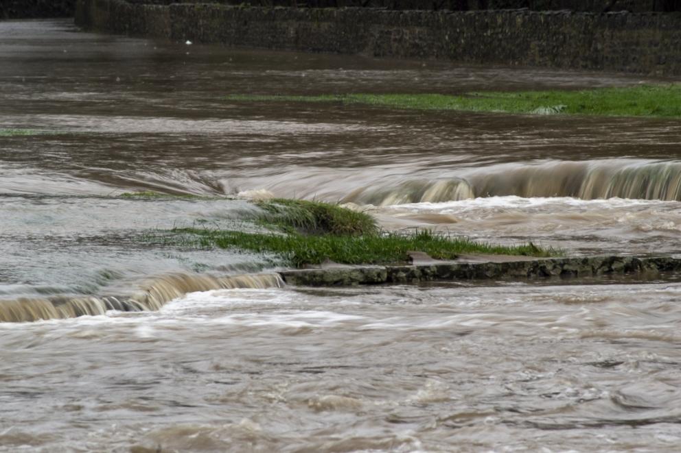Ewenny & Dipping bridge (12) (Custom).jpg