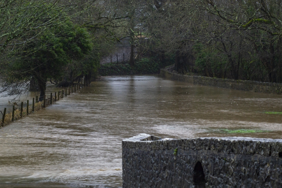 Ewenny & Dipping bridge (13) (Custom).jpg