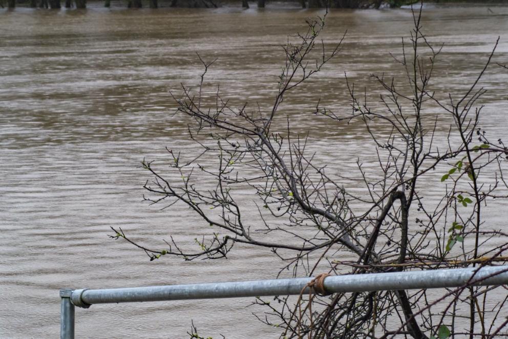 Ewenny & Dipping bridge (4) (Custom).jpg