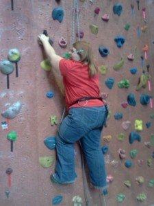 exercise-fat-1234-225x300.jpg