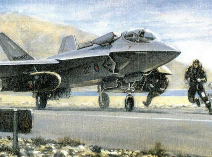 Exint_F-35B.jpg