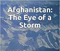 Eye of the storm 2.jpg