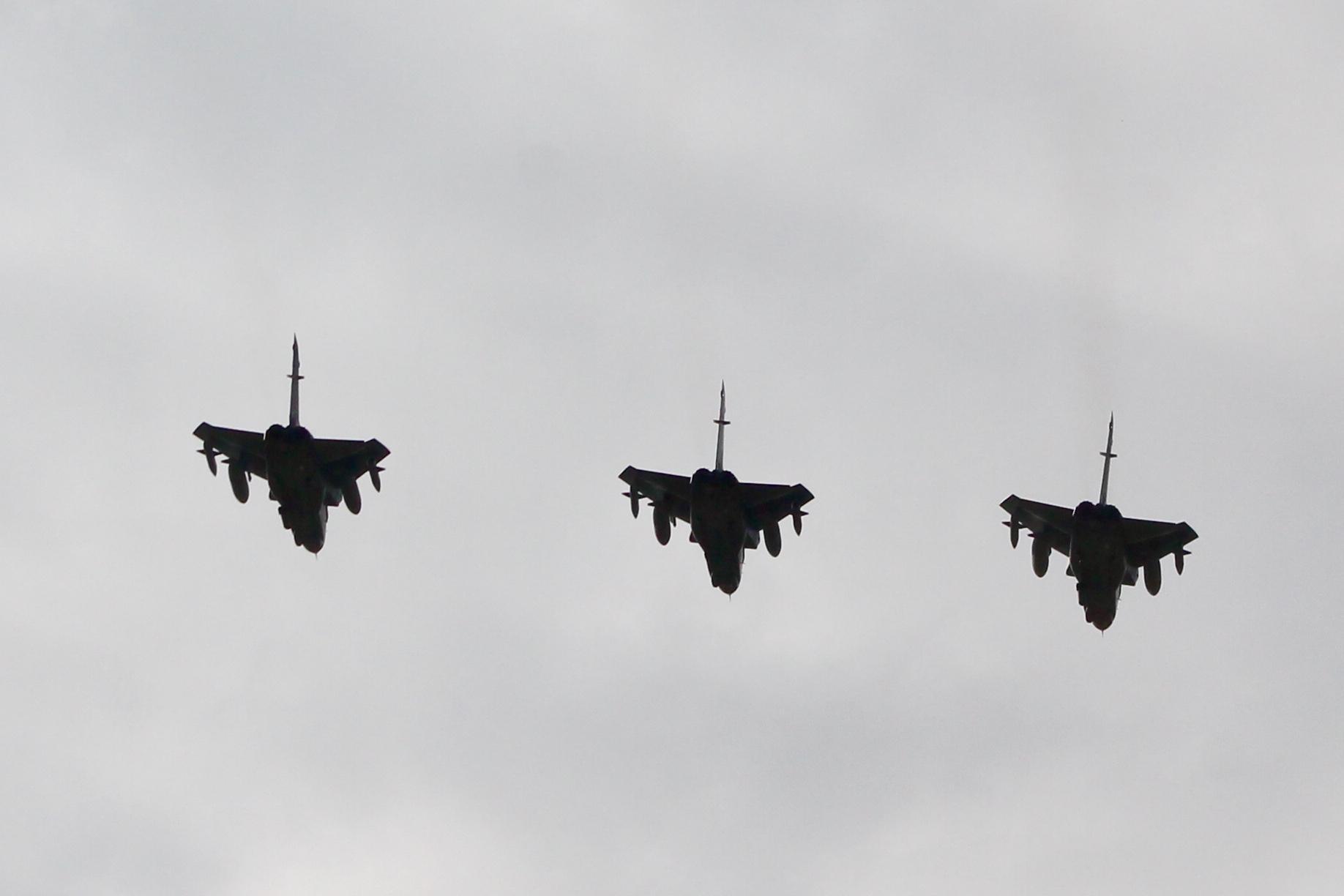 F198F42F-C9C1-4FDE-80F4-FA7C18CB62BC.jpeg