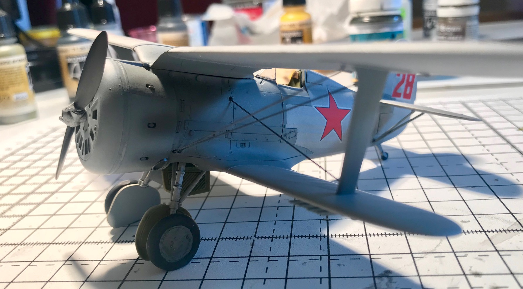 F1D5423F-24DA-4CBE-A3E4-B5C595ED857B.jpeg