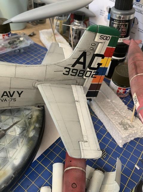 F344AC2F-4EB3-4C80-82FC-3207AAA25360.jpeg