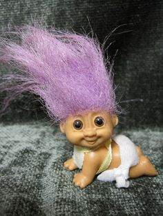 f4a077a0dbe2a8e5116340059fd08062--crawling-baby-troll-party.jpg