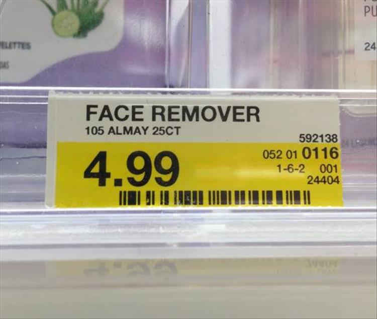 face remover.jpg
