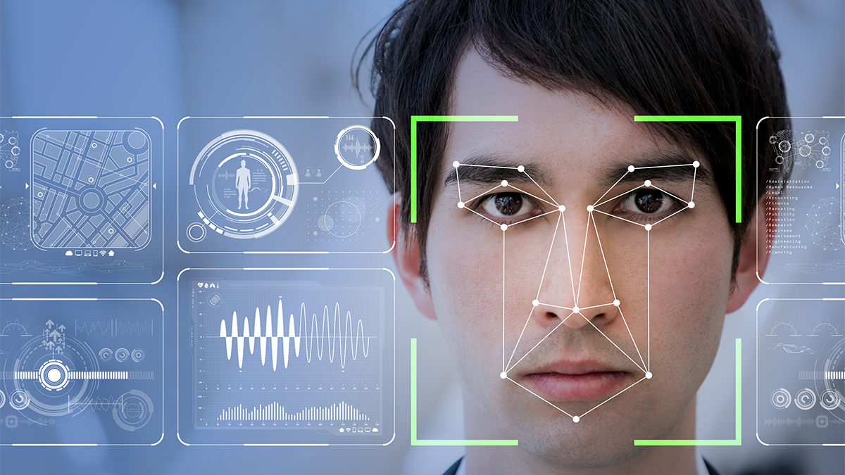 facial-recognition-feature_1200x675_hero_090418.jpg