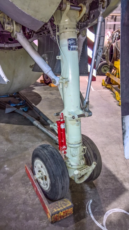Fairey Gannet AEW (1) (Custom).jpg