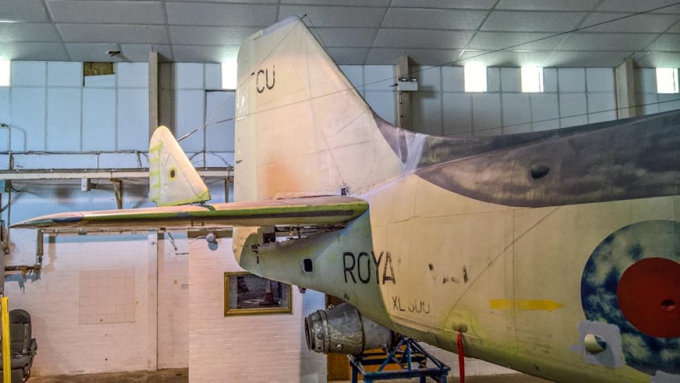 Fairey Gannet AEW (21) (Custom).jpg