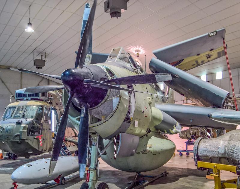Fairey Gannet AEW (22).jpg