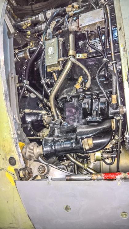Fairey Gannet AEW (4) (Custom).jpg