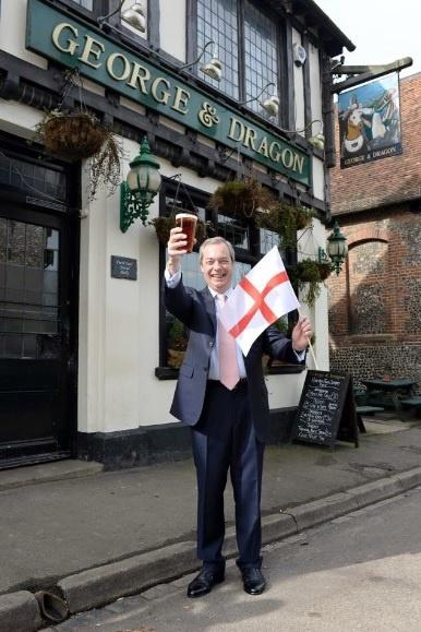 Farage St Georges day.jpg