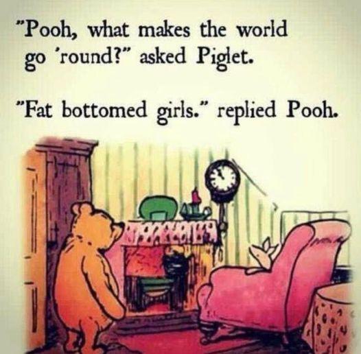 fat bottomed girls.jpg