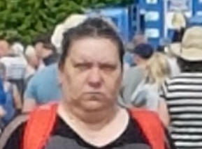 fat1.jpg