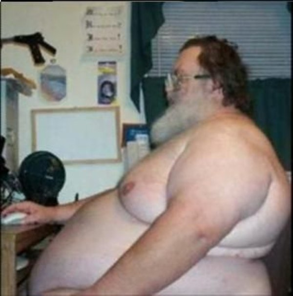 fat_man.jpg