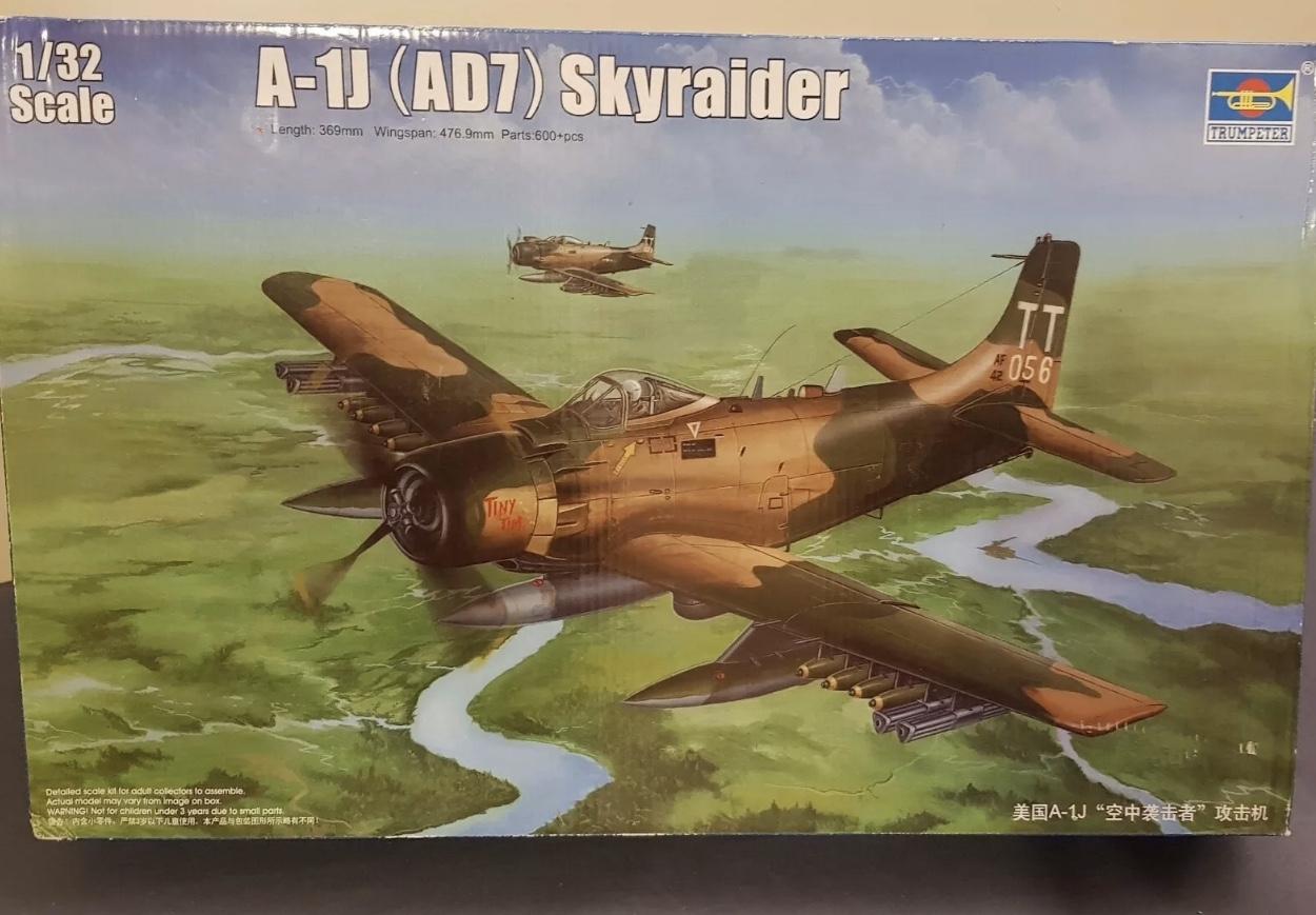 FBDD4C5F-BF1C-46AC-BAA8-D697CCF8C22D.jpeg