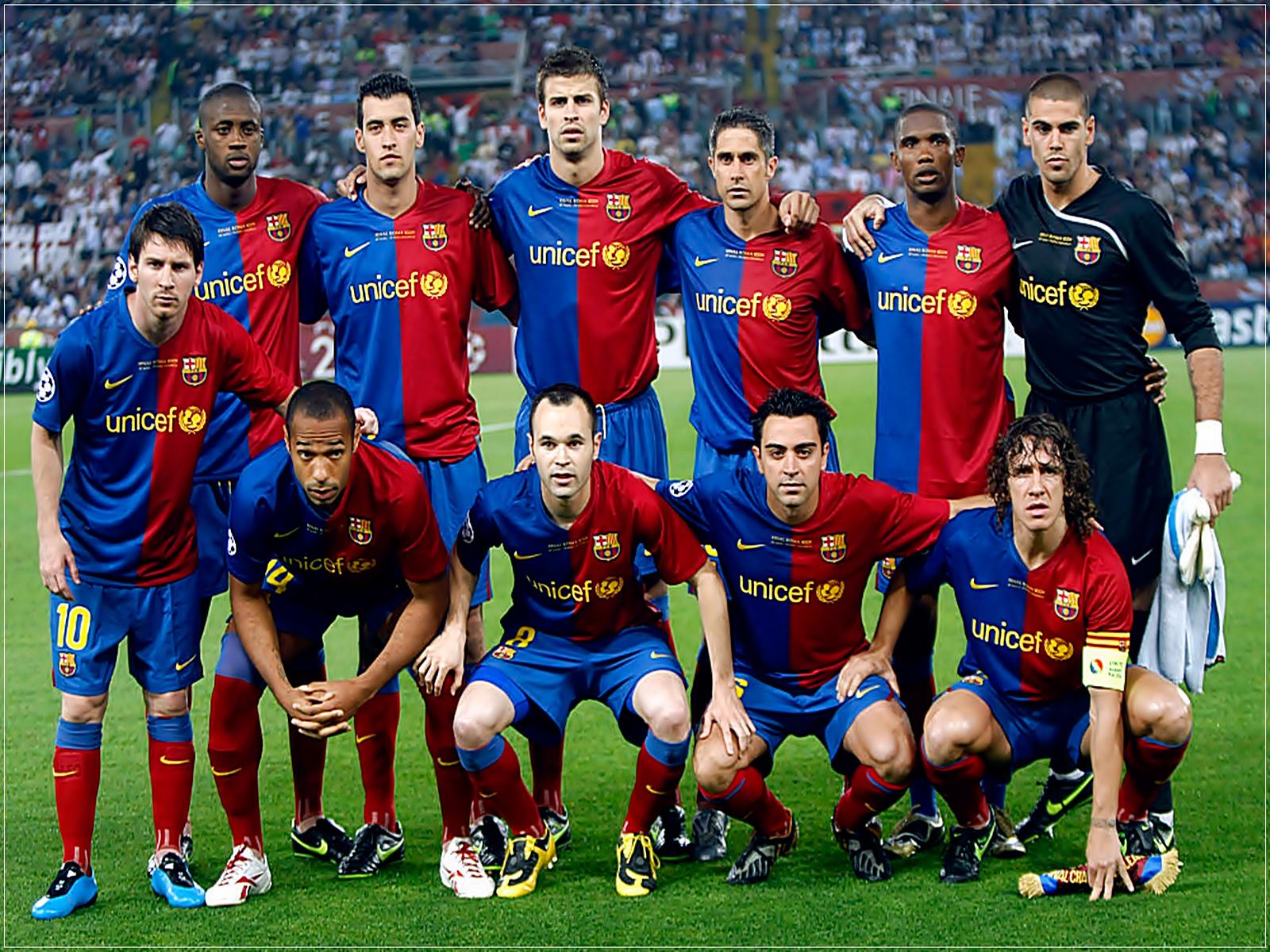 FC Barcelona Players New.jpg