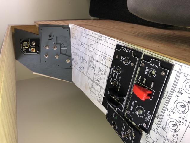 FE7E8451-A7AE-459B-9E3C-C0CF7DDF69D9.jpeg