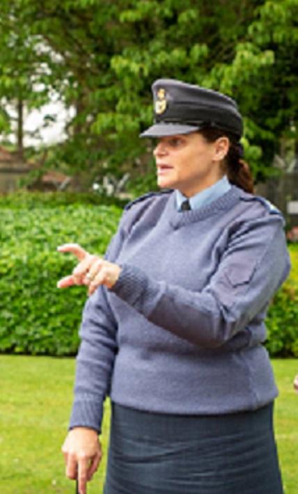 Female RAF personnel -2.jpg