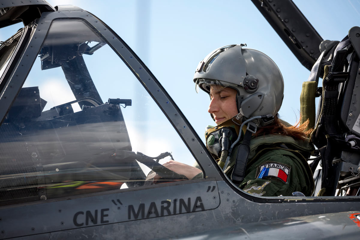 Femme-pilote_MA.jpg
