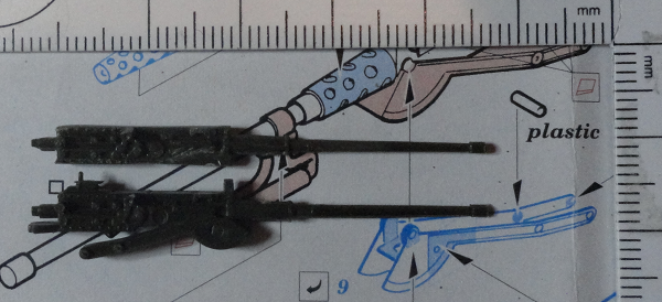 fifty cal cut down with scale.png