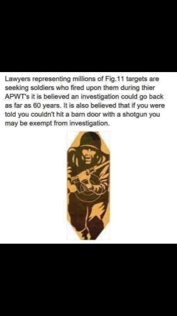 fig 11 target.png