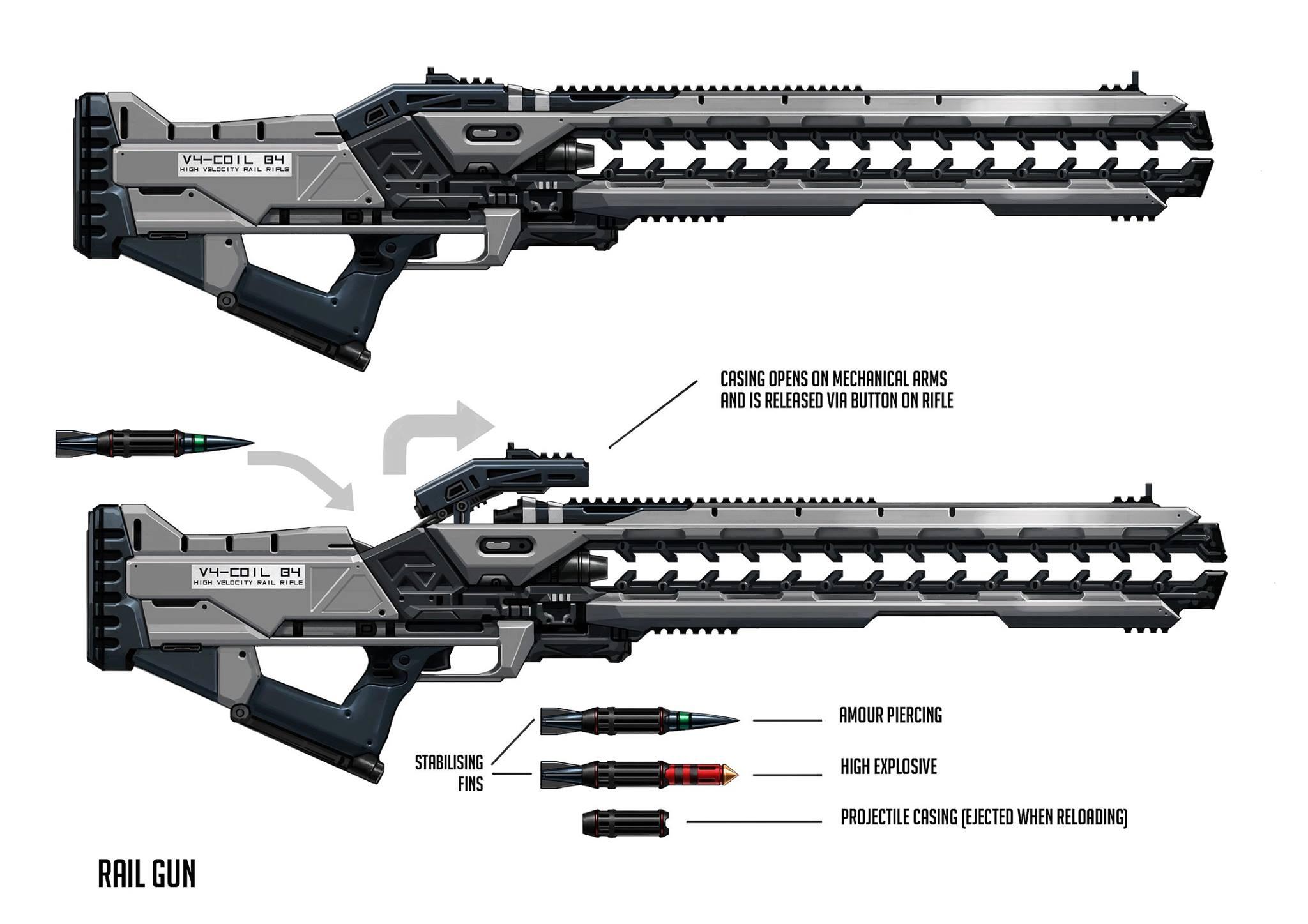final-rail-gun-concept.jpg