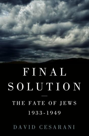 final-solution-11.jpg