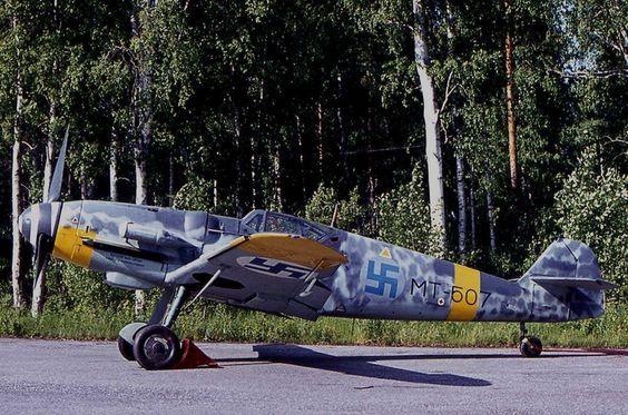 Finnish Messerschmitt Bf-109G-6.jpg