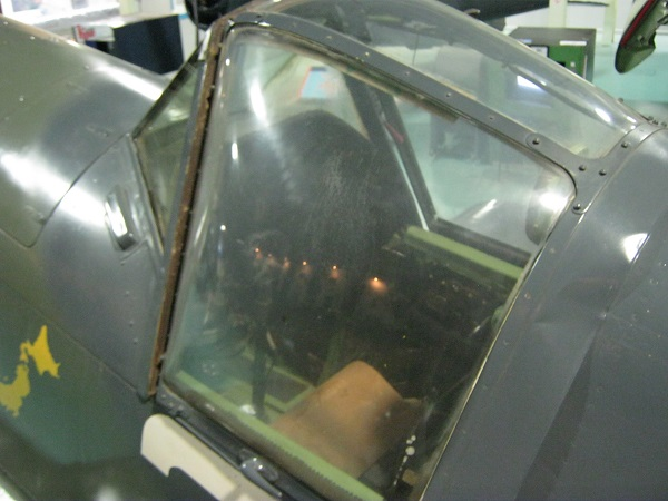 firefly cockpit canopy starboard.jpg