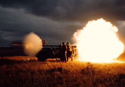 firing.jpg